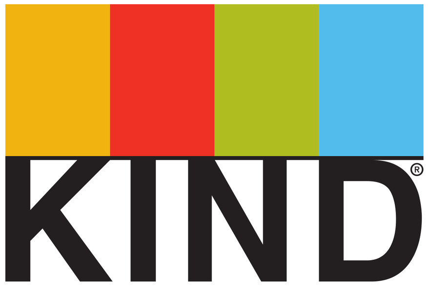 KIND Logo-Large.png