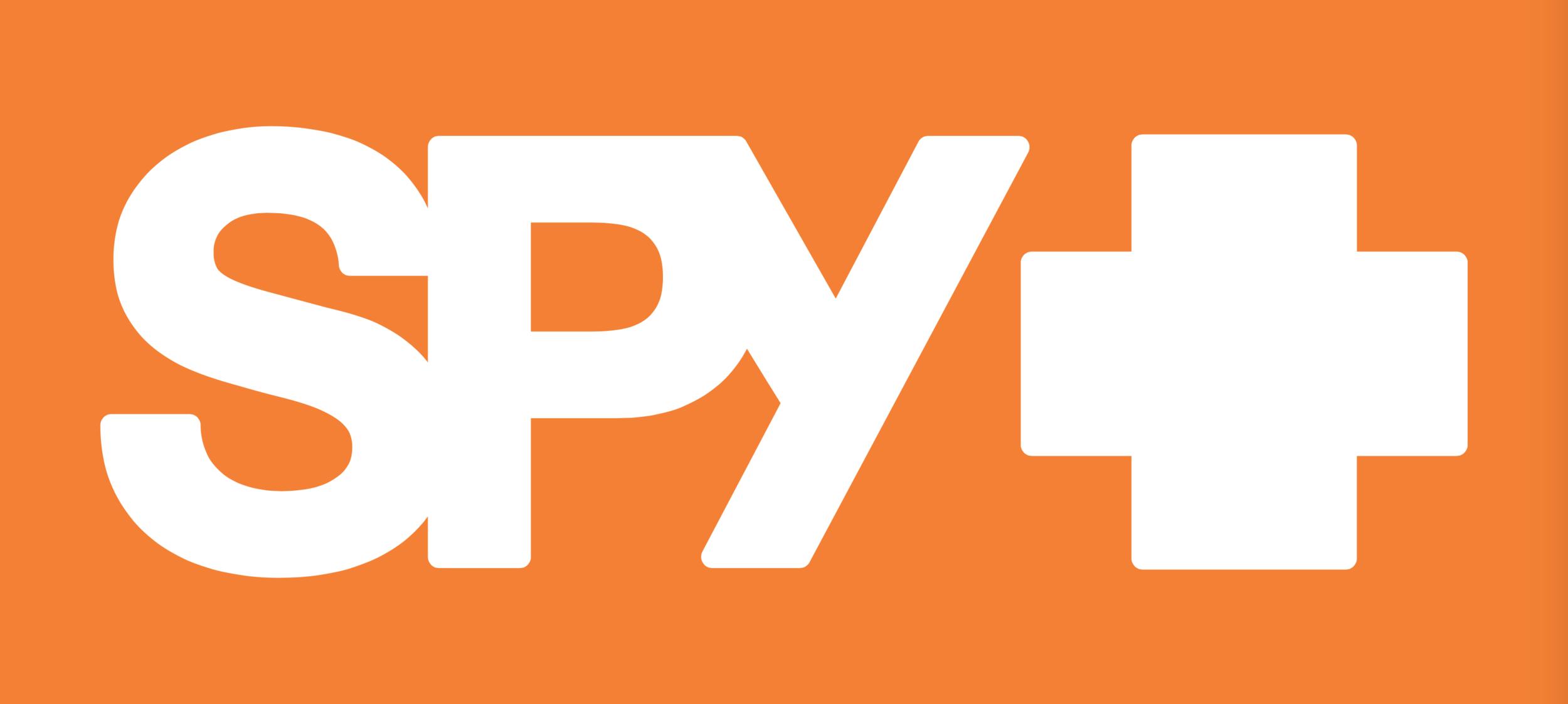 Spy Logo.png