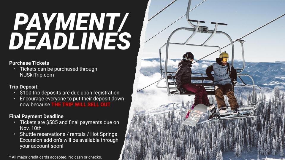 Ski Trip 2019 - Steamboat Info Session (10).jpg