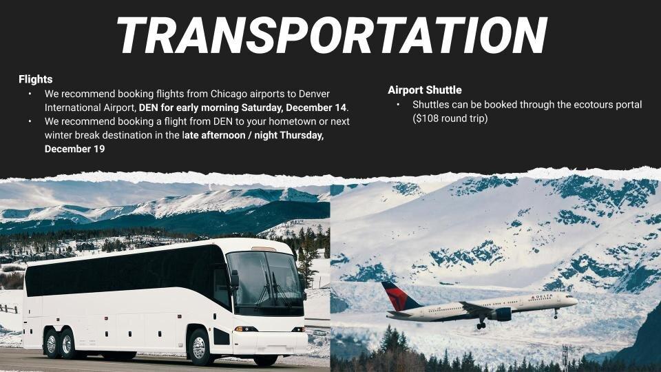 Ski Trip 2019 - Steamboat Info Session (9).jpg