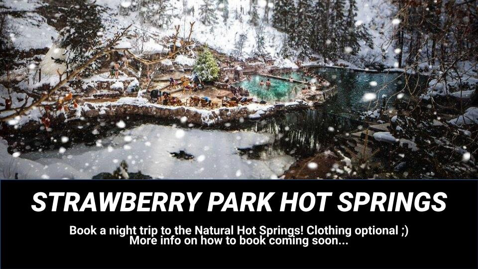 Ski Trip 2019 - Steamboat Info Session (6).jpg