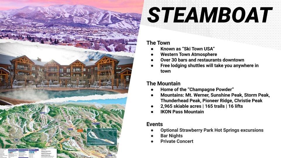 Ski Trip 2019 - Steamboat Info Session (4).jpg