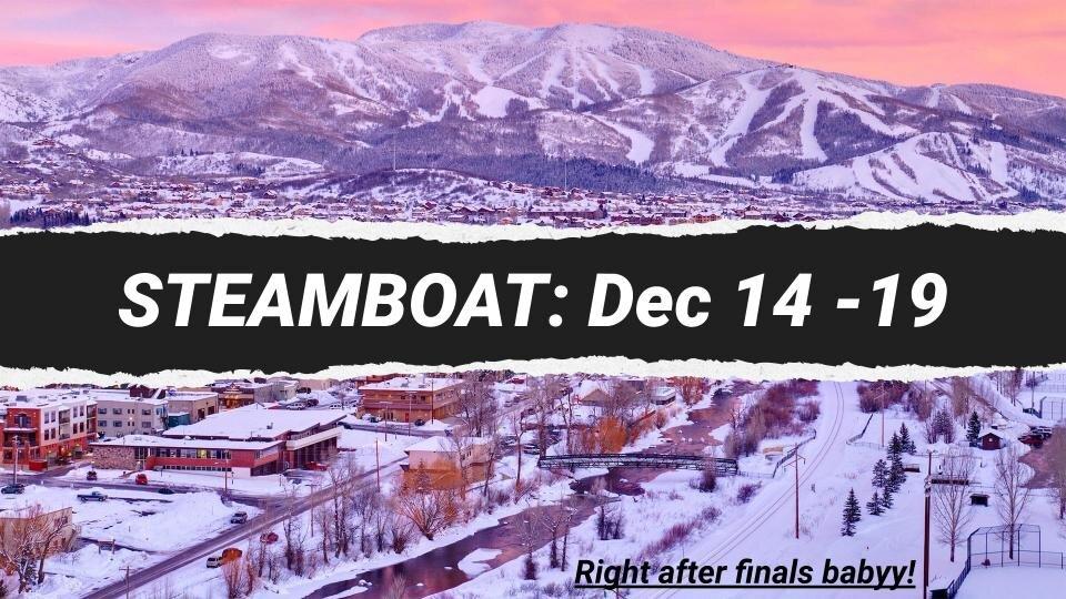 Ski Trip 2019 - Steamboat Info Session (3).jpg