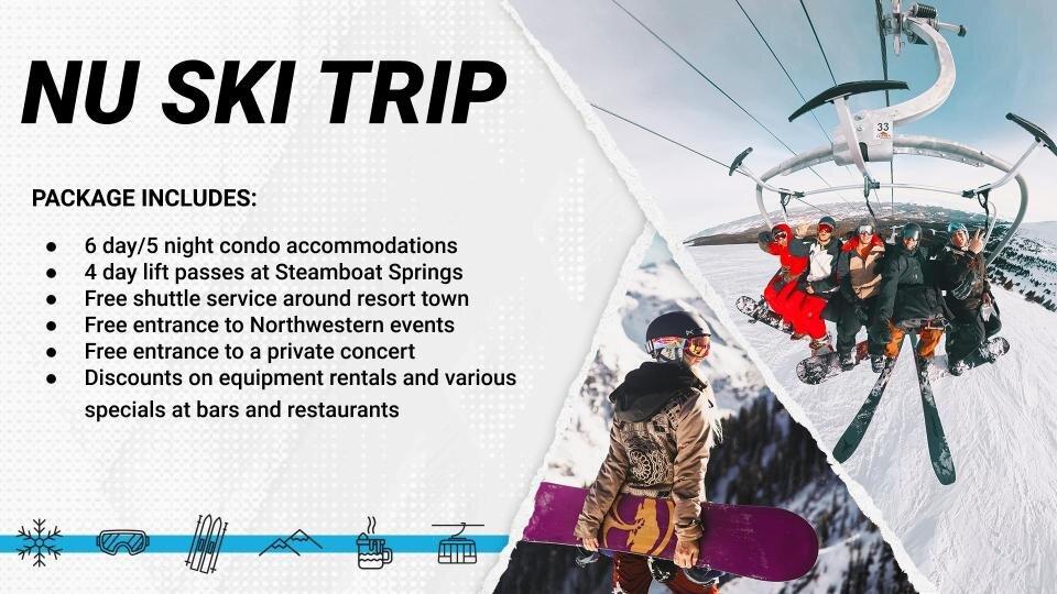 Ski Trip 2019 - Steamboat Info Session (2).jpg