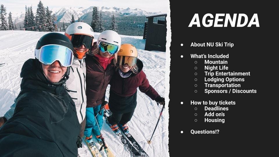 Ski Trip 2019 - Steamboat Info Session (1).jpg