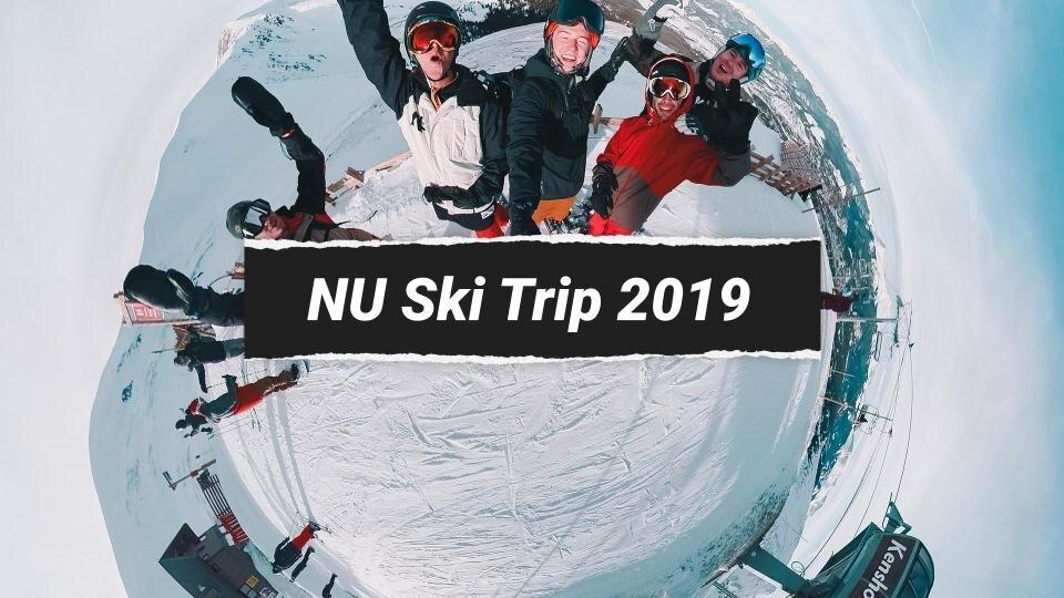 Ski Trip 2019 - Steamboat Info Session.jpg