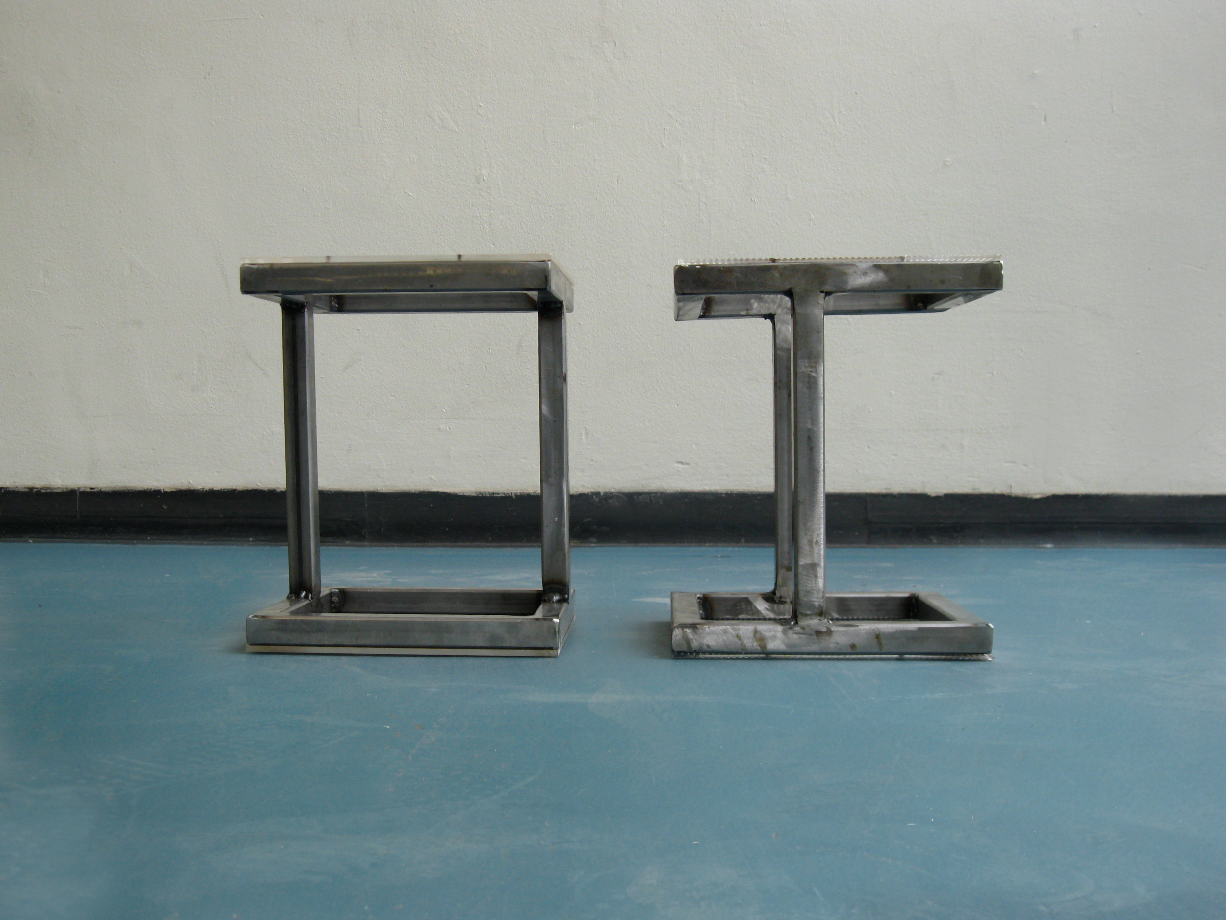 itoistools (4 of 4).jpg