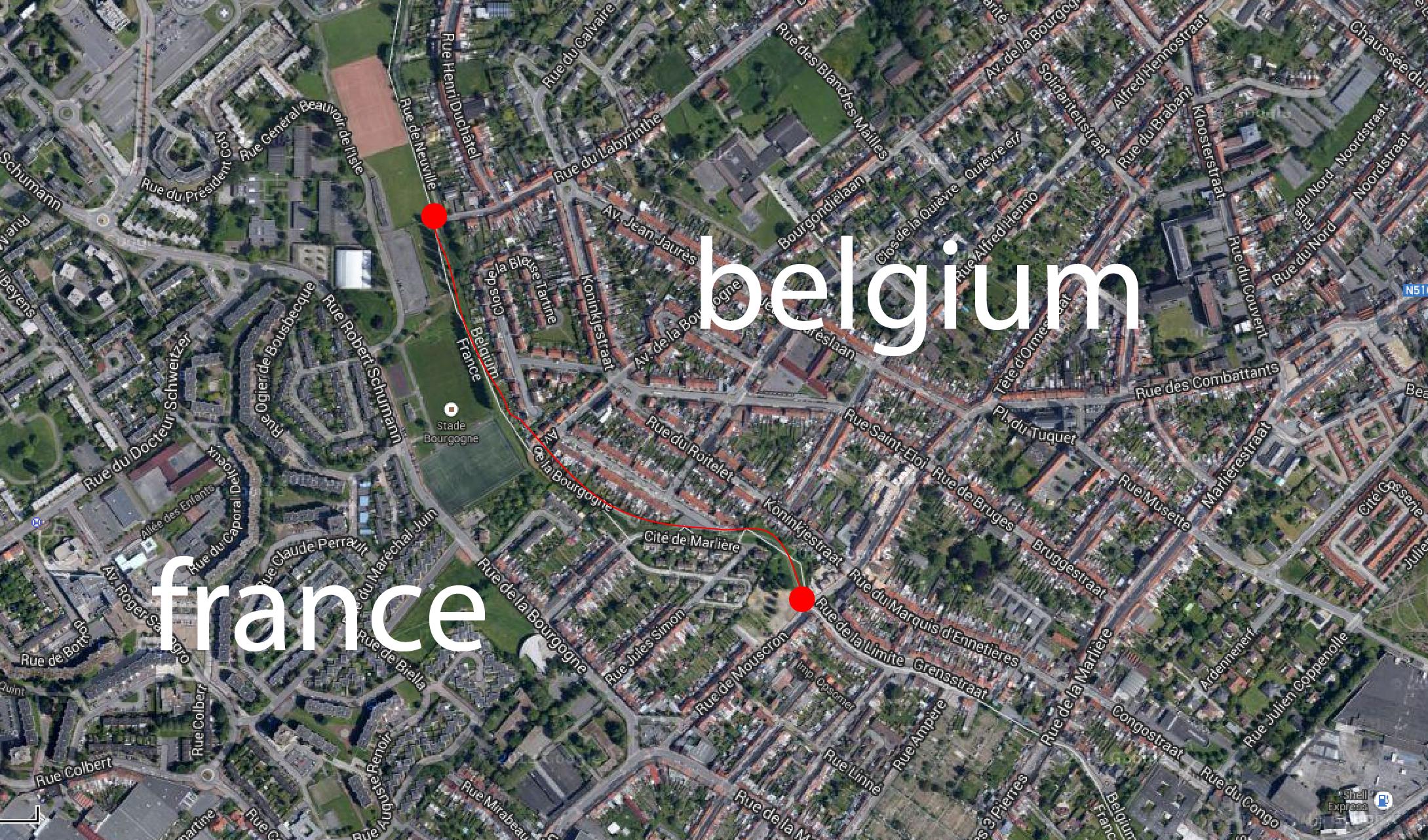 lille map-borderline.png