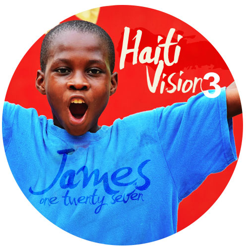 Our mission is to provide financial, physical and emotional support for selected organization, churches, and people within Haiti.