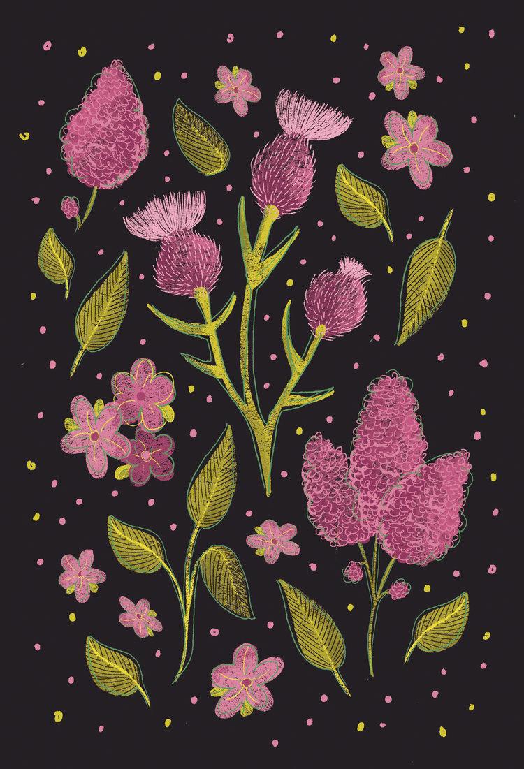 Illustration for Fem Foundry: Spring