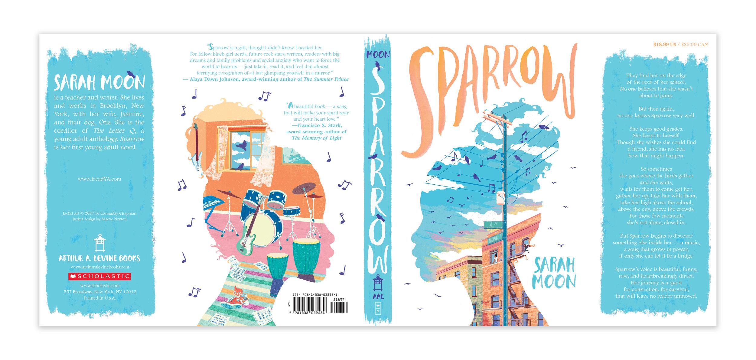 Sparrow_Jacket.jpg