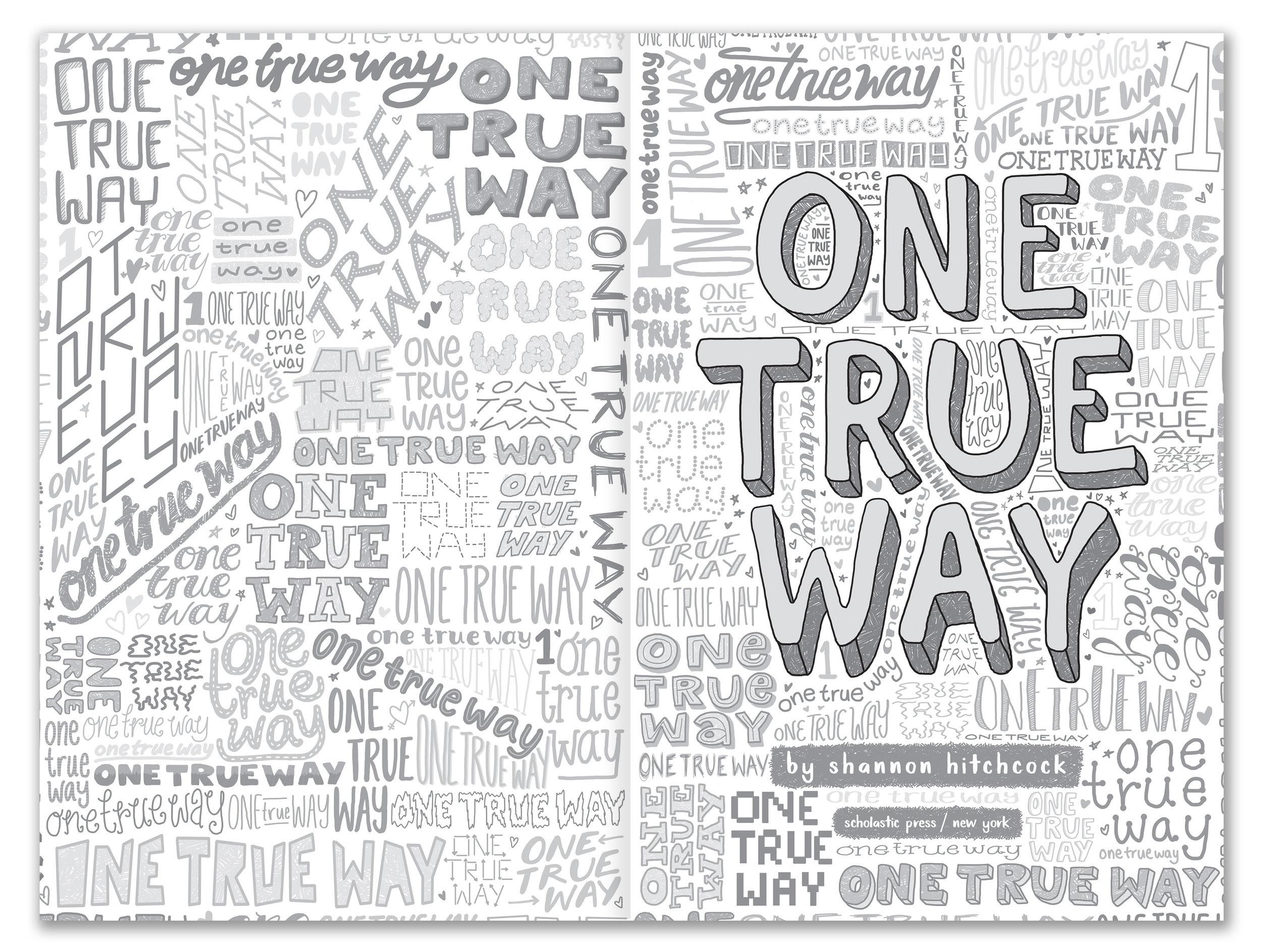 OneTrueWay_INT_1a.jpg