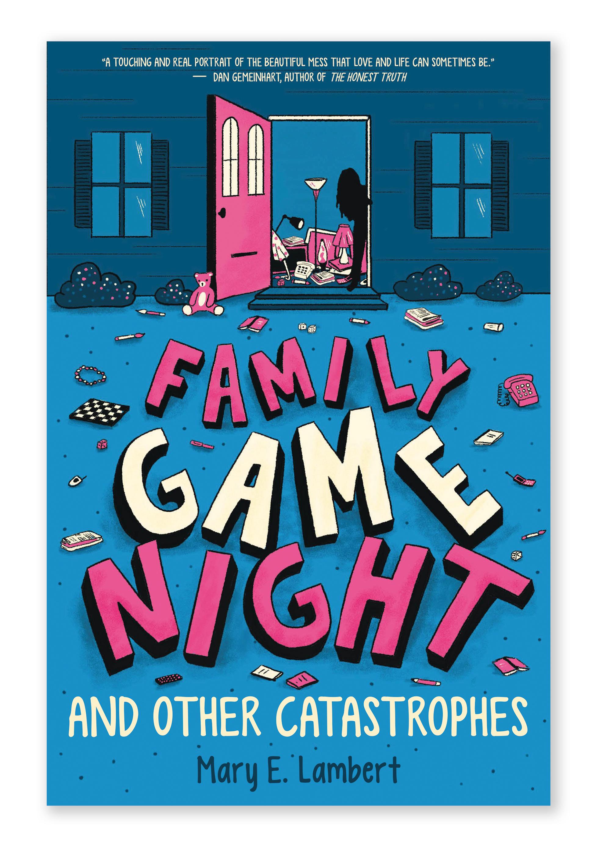 FamilyGameNight.jpg