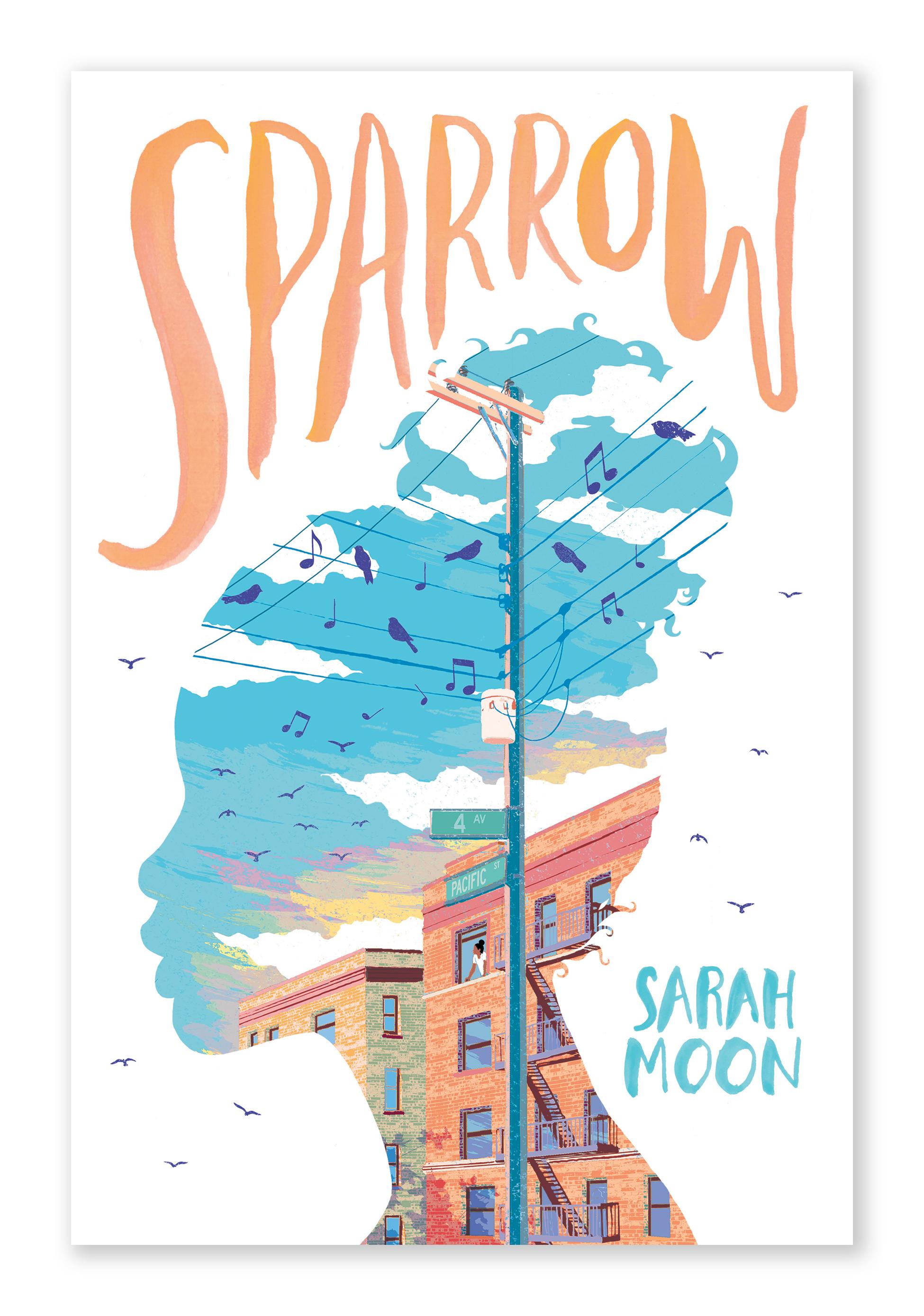 Sparrow_Cover.jpg