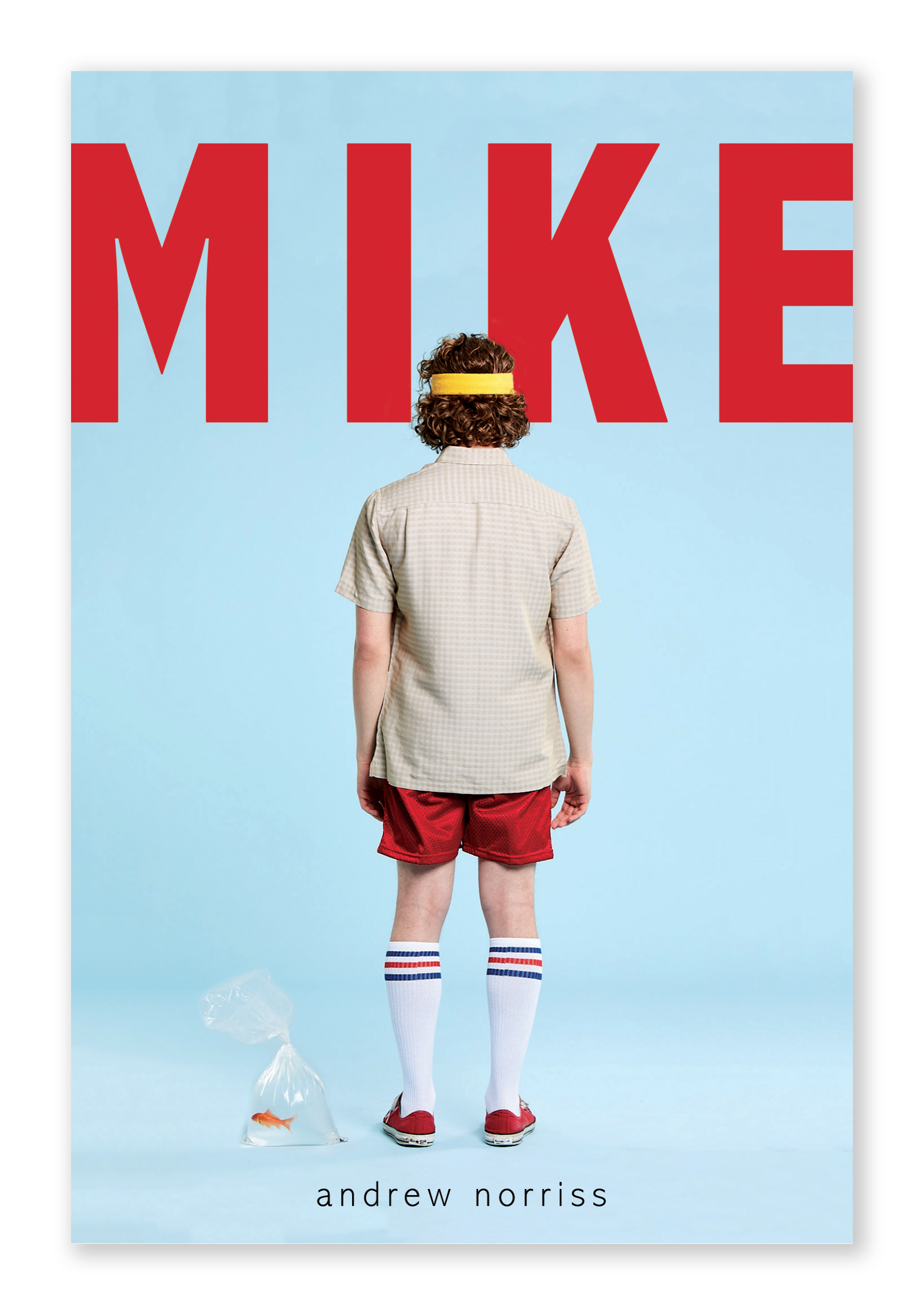 MIKEcover.jpg