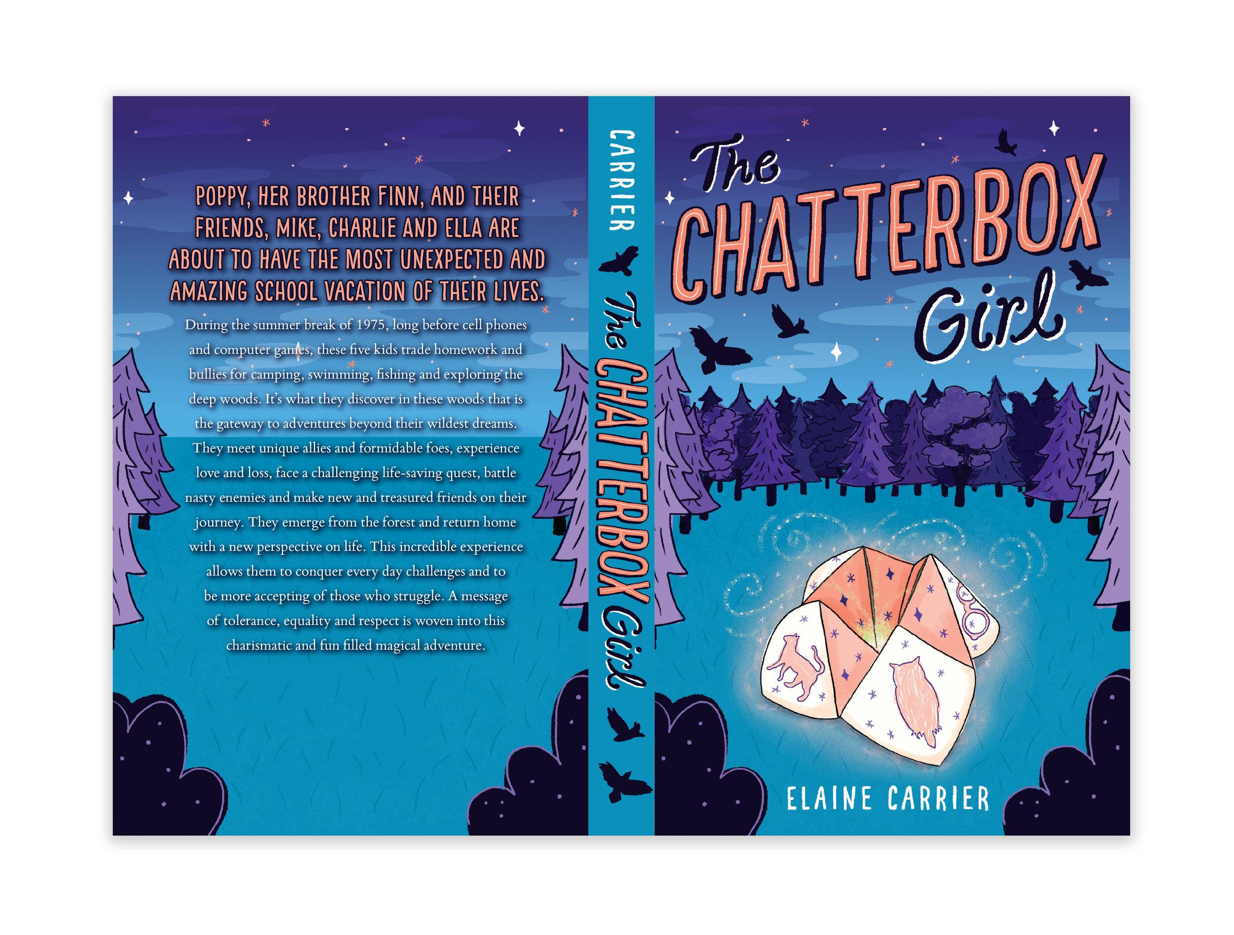 Chatterboxgirl_Fullcover.jpg