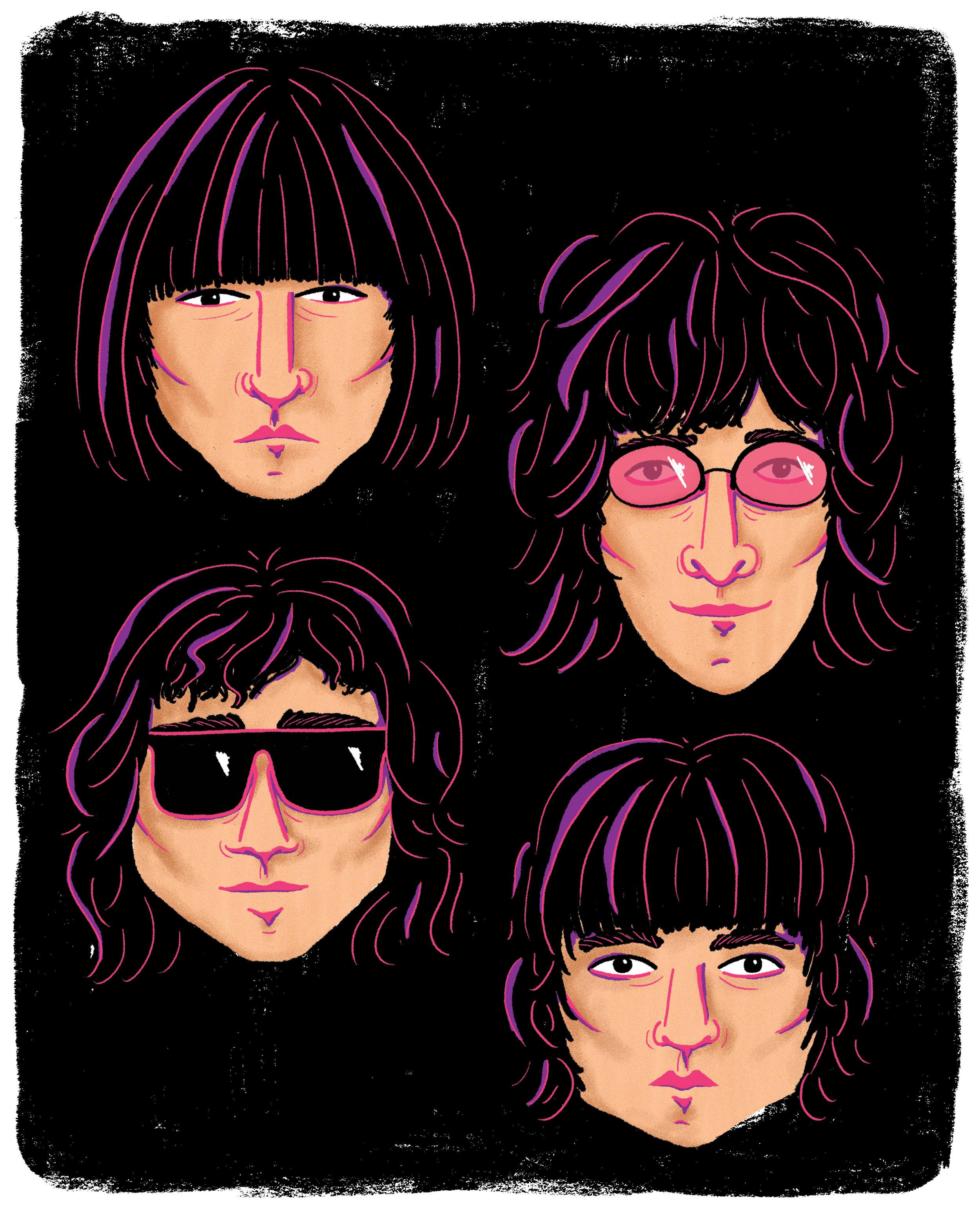 SoYoung_Ramones.jpg