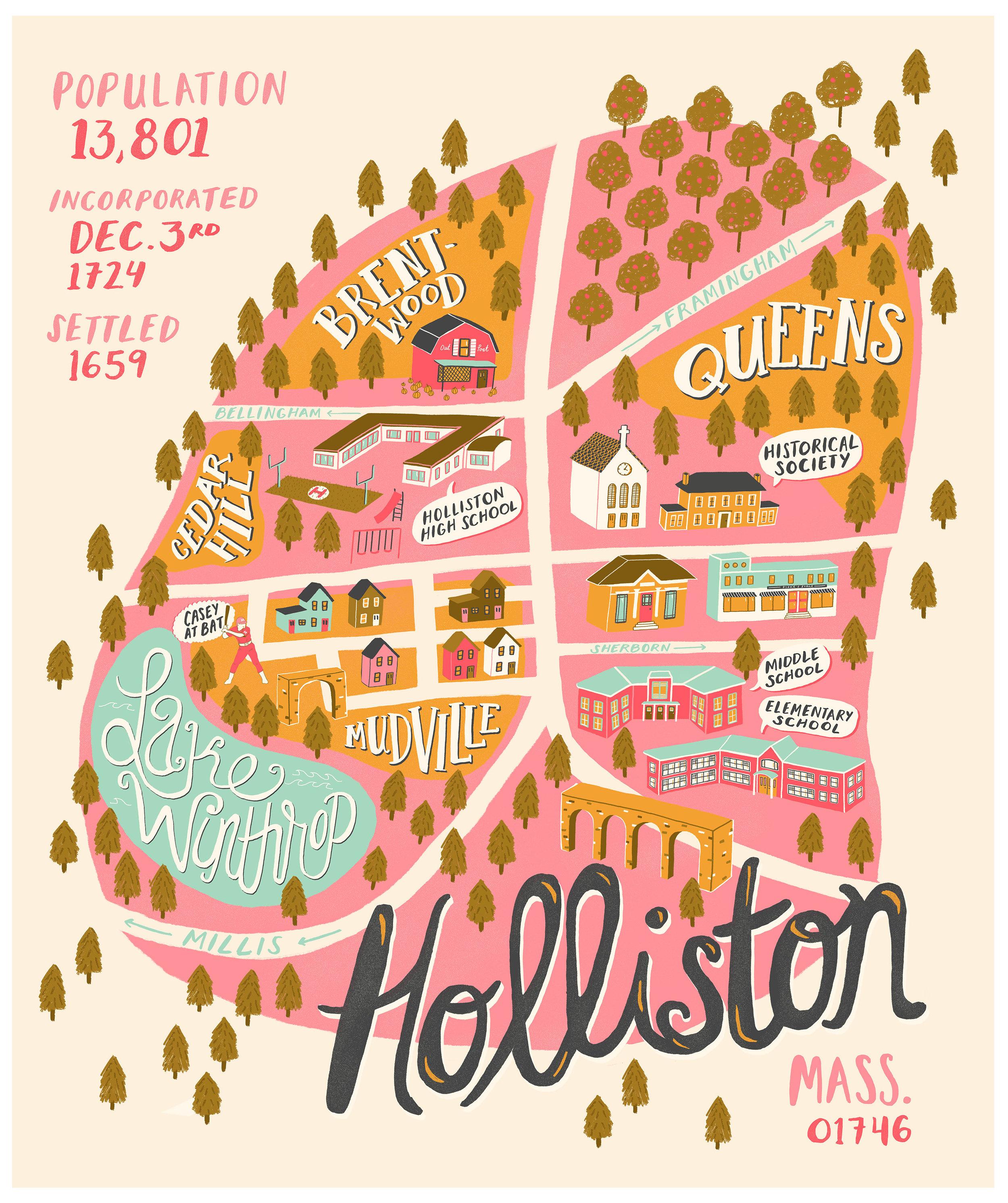 HollistonMap.jpg
