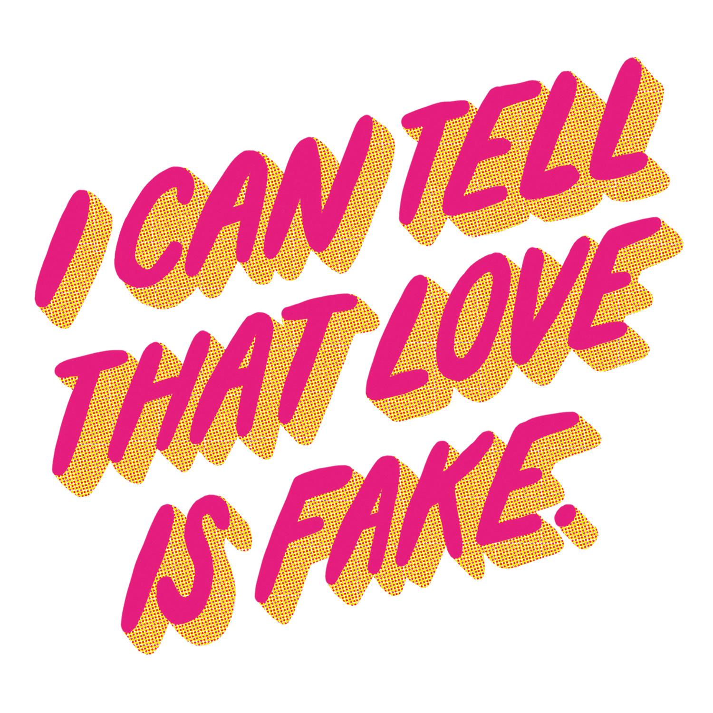 FakeLove2.jpg