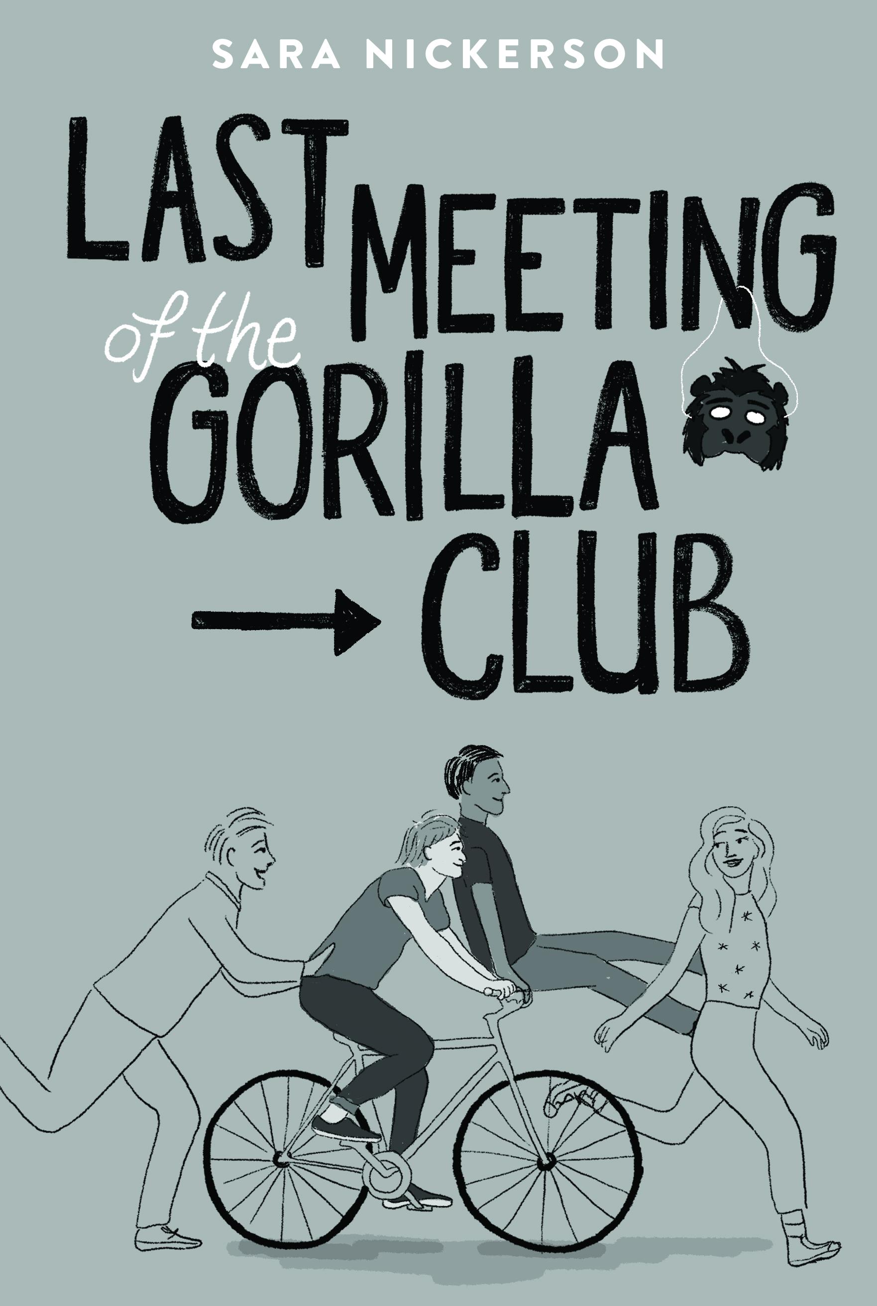 GorillaClub_Sketch10.jpg