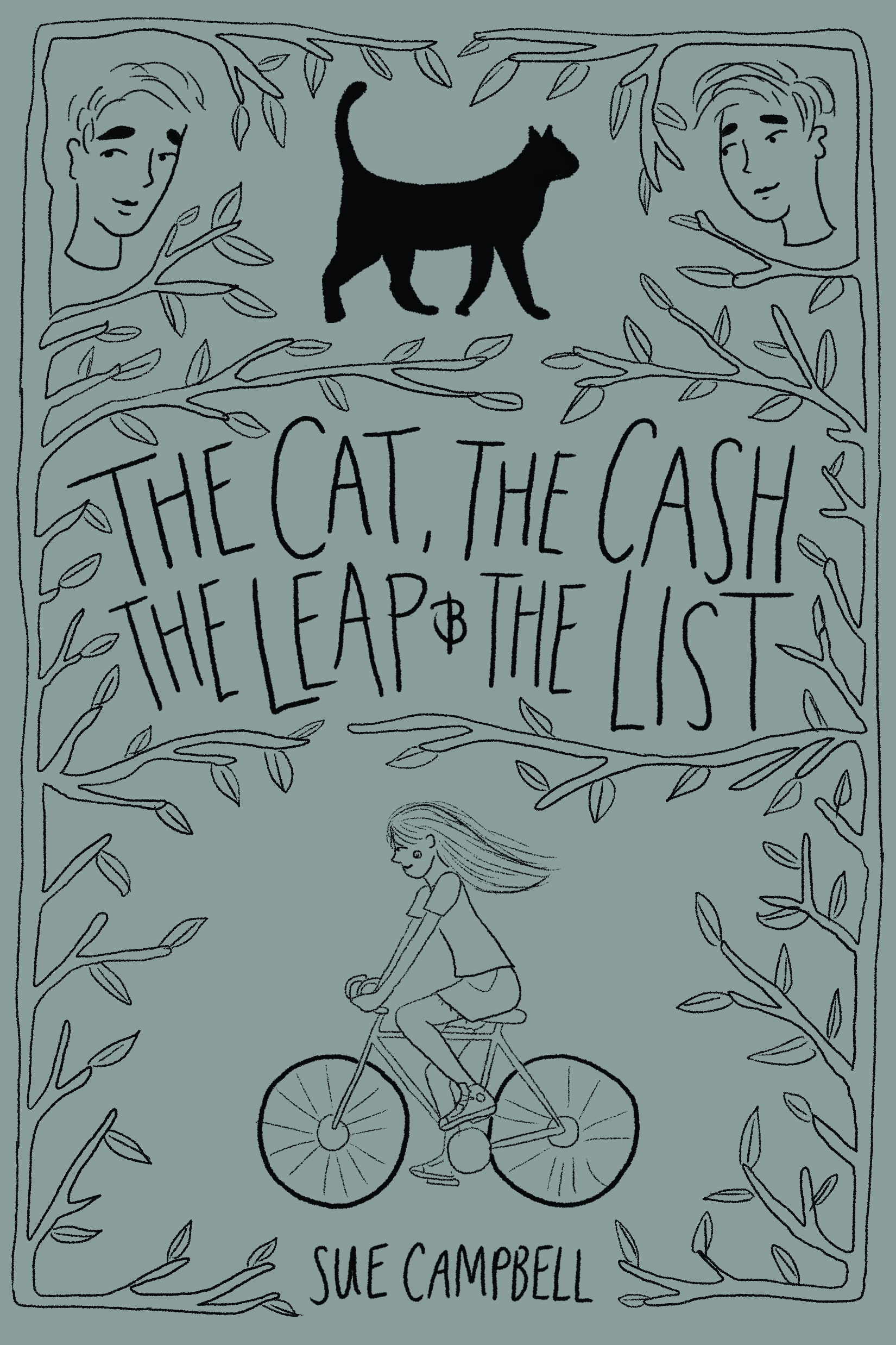 CatCash_Sketch6.jpg