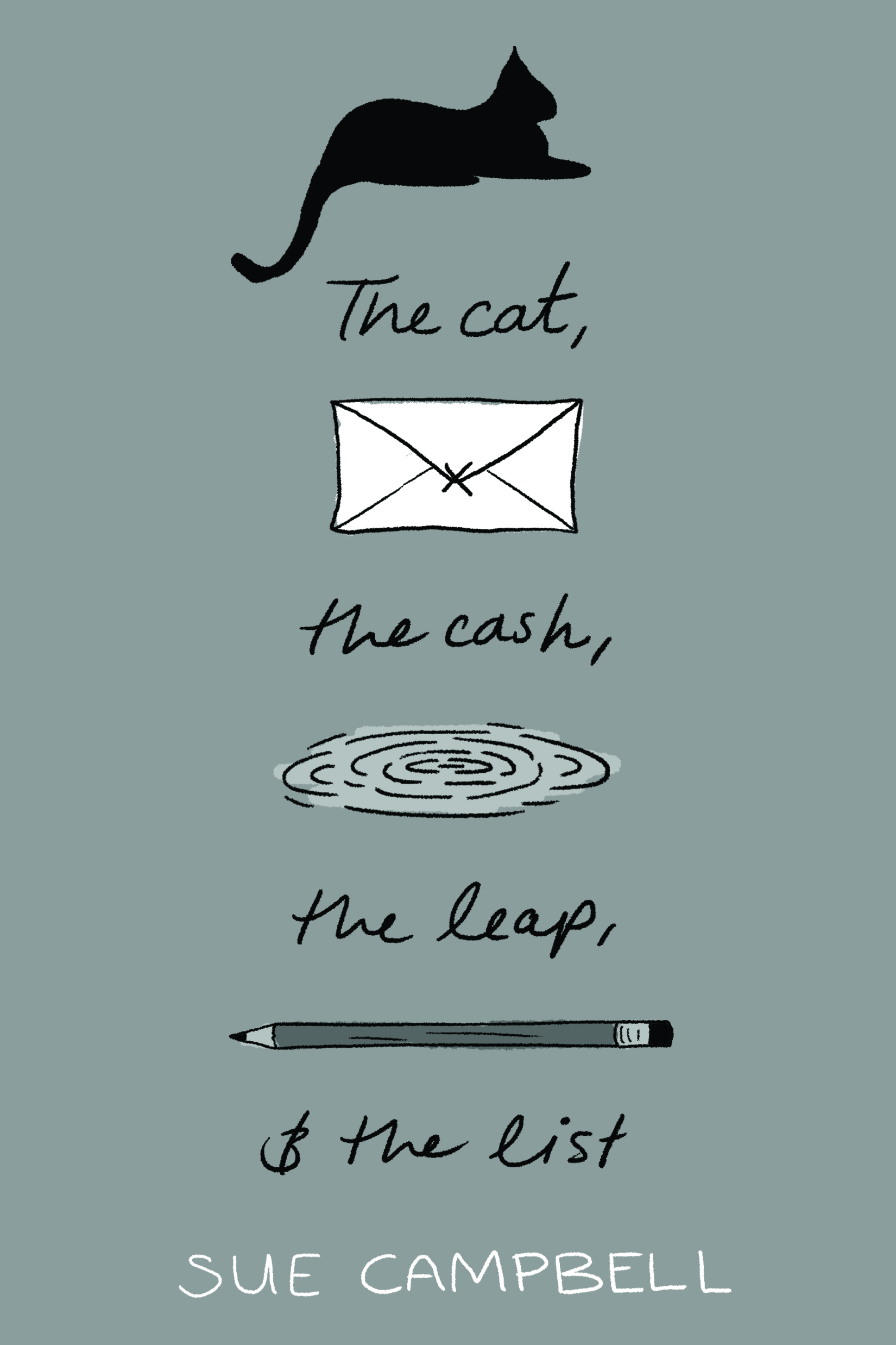 CatCash_Sketch1.jpg