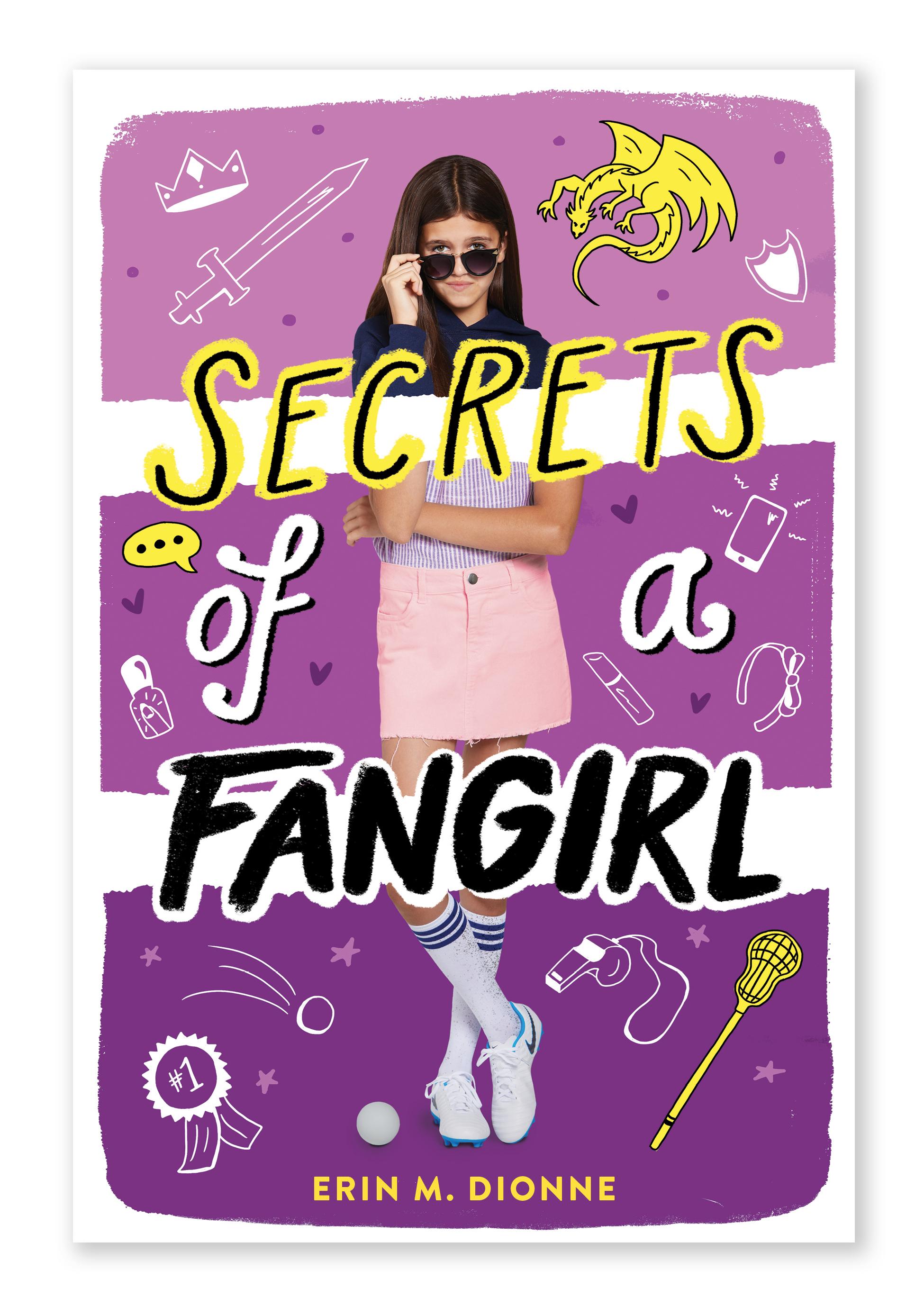SecretsOfAFangirl_Cover.jpg
