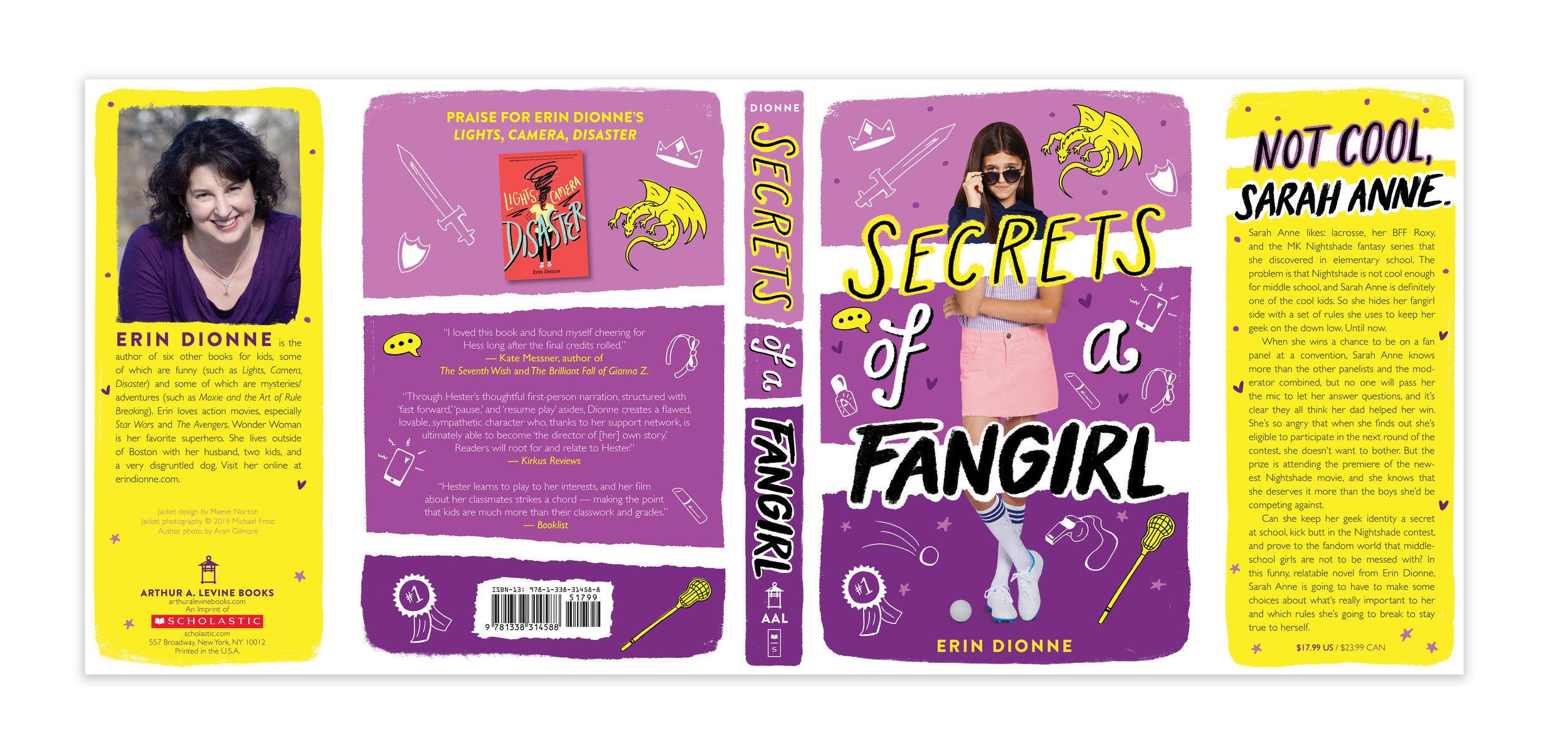 SecretsOfAFangirl_Jacket.jpg
