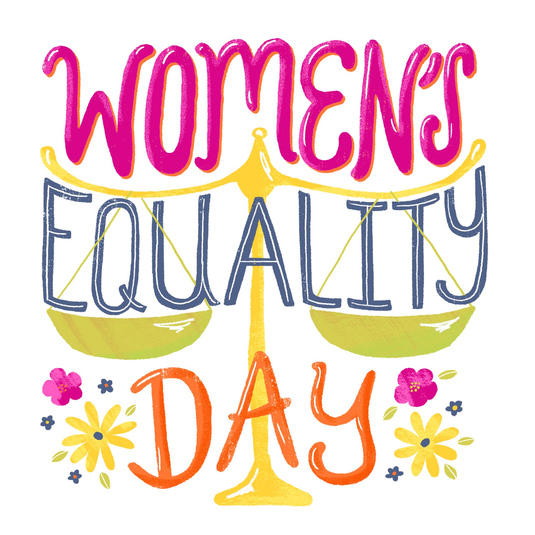 EqualityDay.jpg