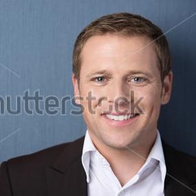 Dan Lewin, title