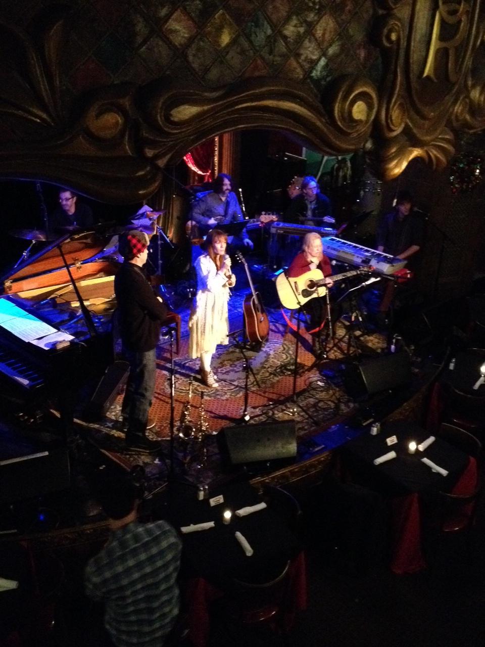 4. Hannah&Band_TheCutting Room.jpeg