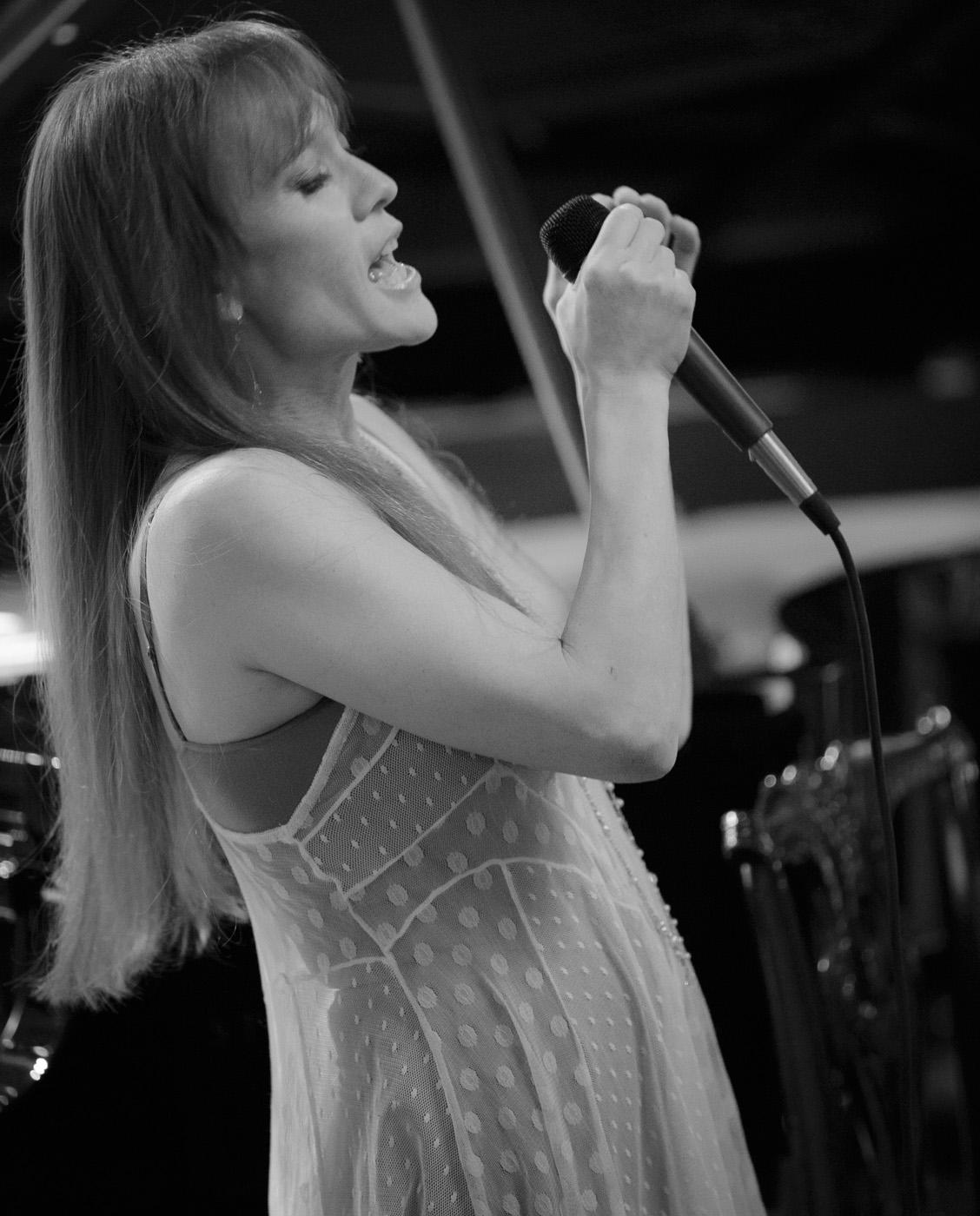 6.  Hannah_Performing_Close-Up.jpg
