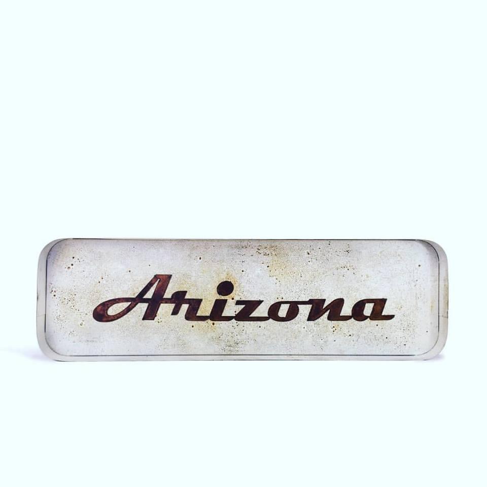 arizona-sign.jpg