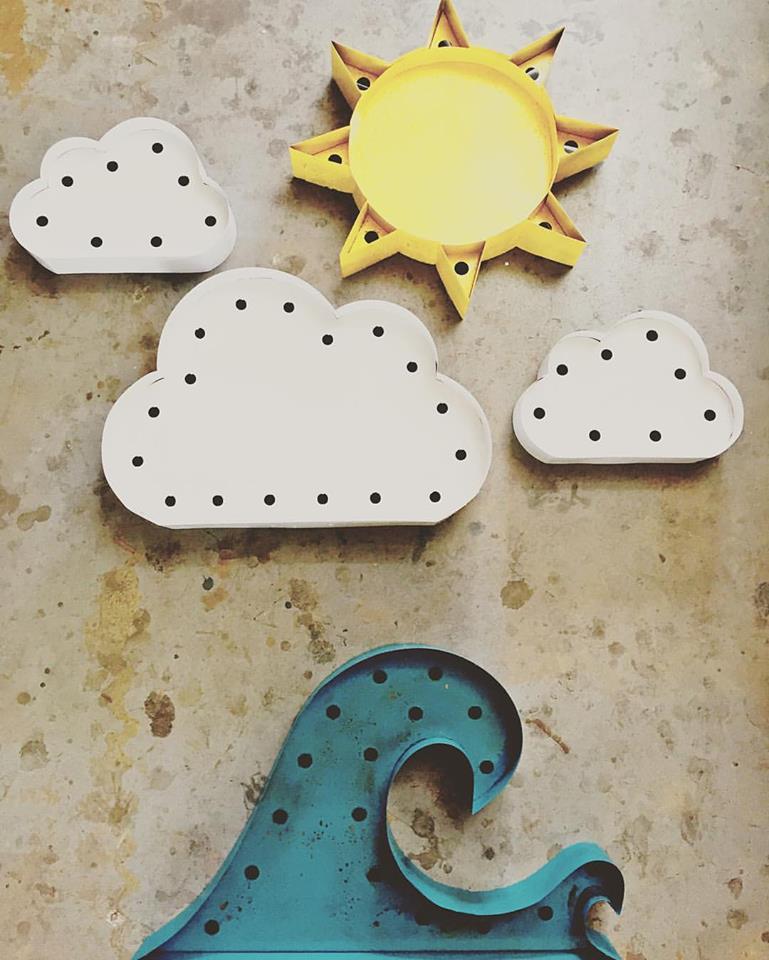 sunshine-clouds-wave-signs.jpg