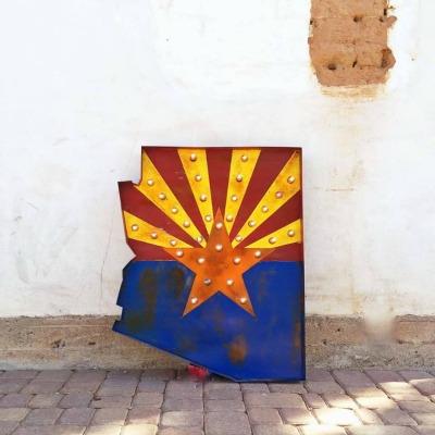 Arizona state flag.jpg