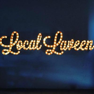 Local Laveen.jpg