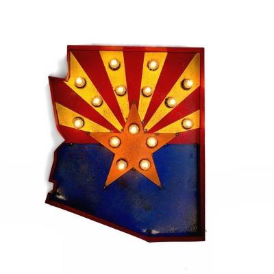 AZ State Flag.jpg