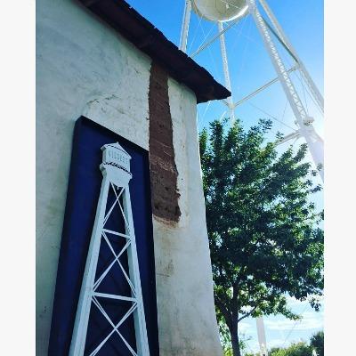 Gilbert water tower.jpg