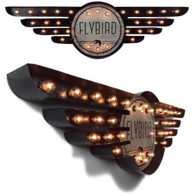 FlyBird.jpg