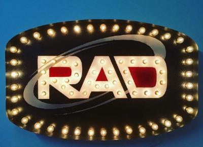 RAD.jpg