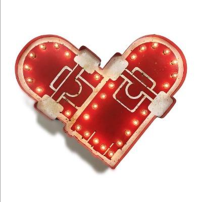 Skate Heart.jpg