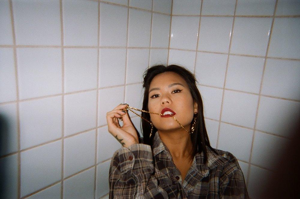 Chloe Tang.jpg