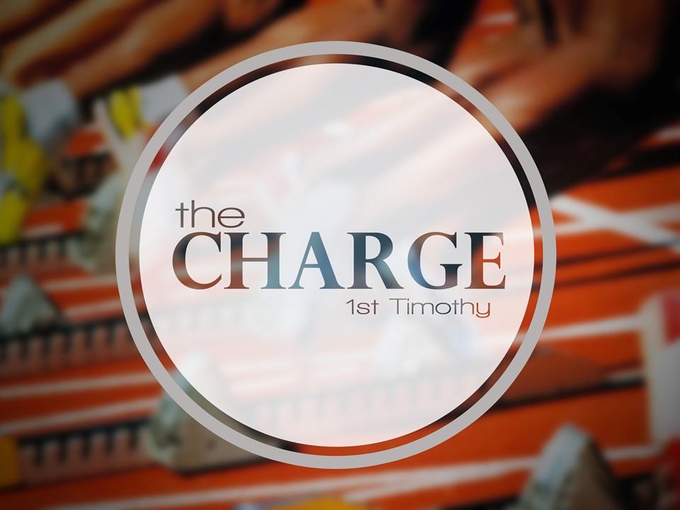 1 Timothy Week 1.jpg