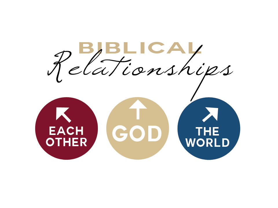 Biblical-Relationships-Listen-Page.png