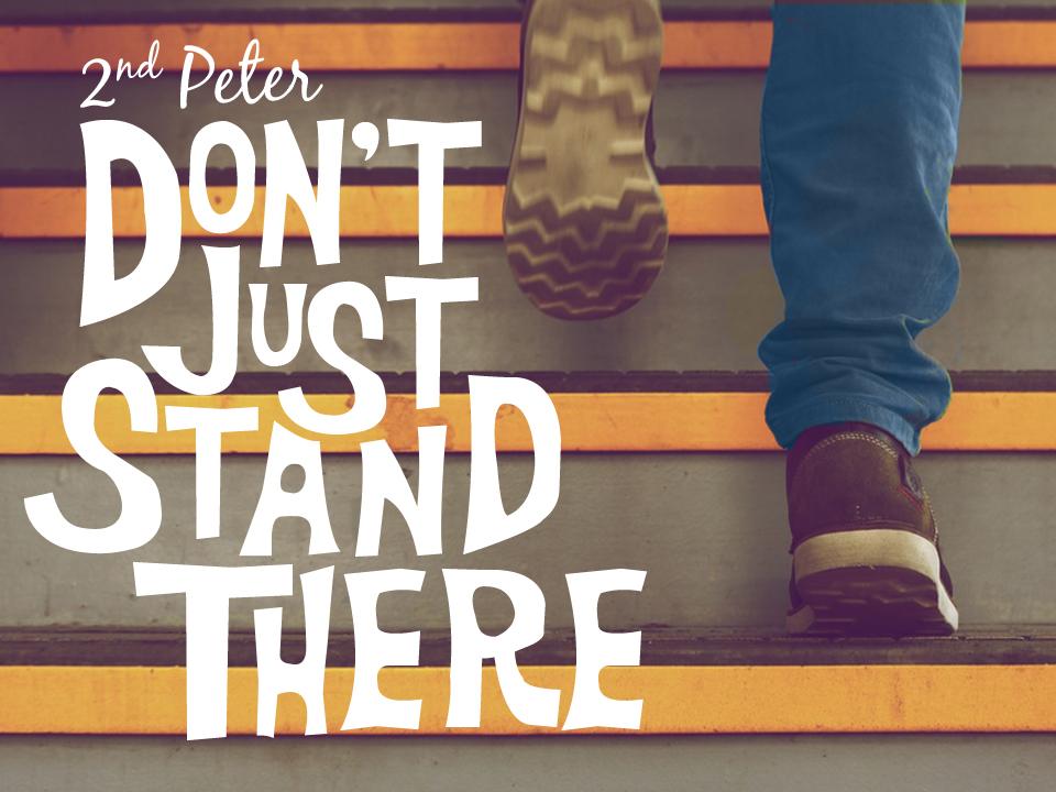 2nd-Peter-Listen-Page.jpg