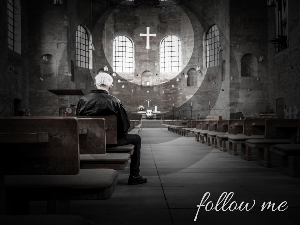 Follow-Me-Listen-Page.jpg