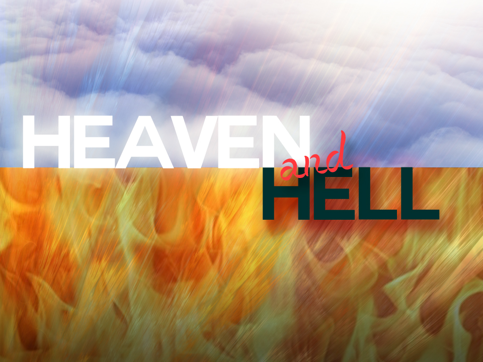 Heaven-and-HellListen.jpg