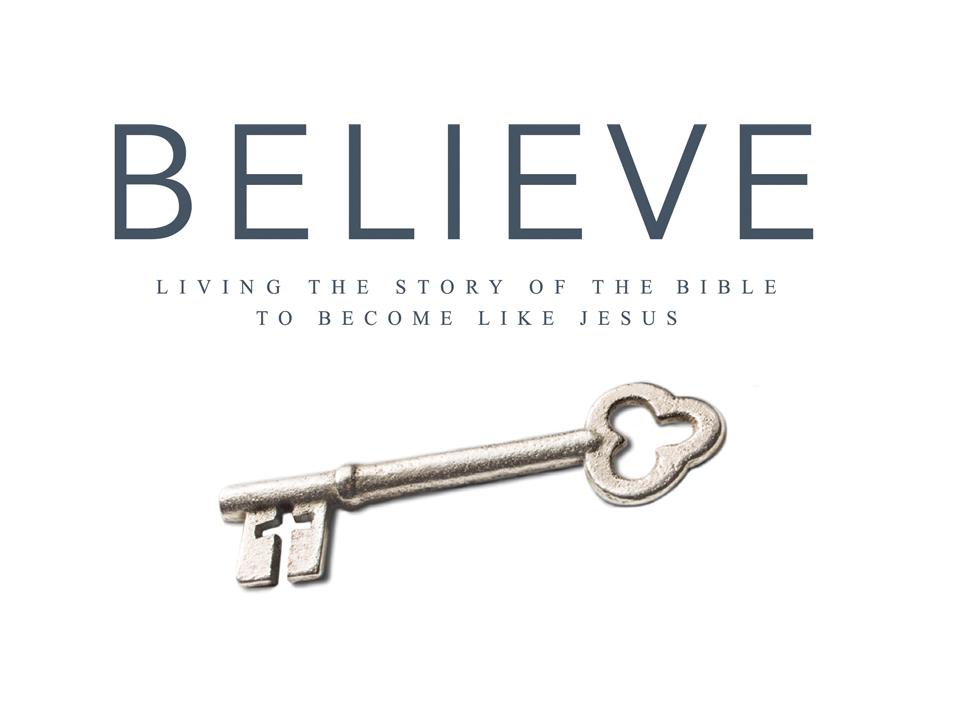 Believe-Listen-Page.jpg