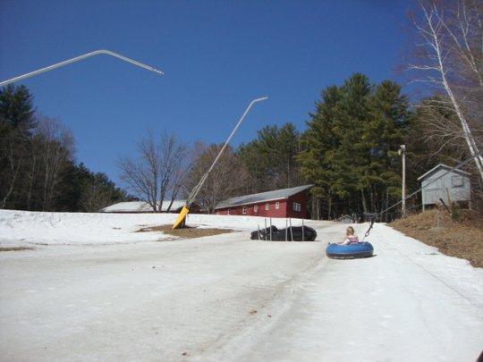 New_Hampshire_2012_887.JPG