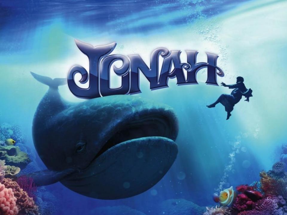 Jonah_whale.jpg